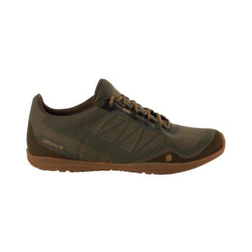 lafuma-leaf-m-bronze-chaussure-urbaine-homme-1