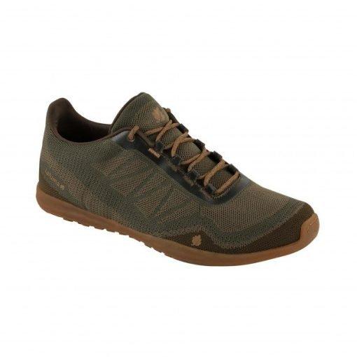 lafuma-leaf-m-bronze-chaussure-urbaine-homme-2