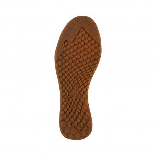 lafuma-leaf-m-bronze-chaussure-urbaine-homme-3