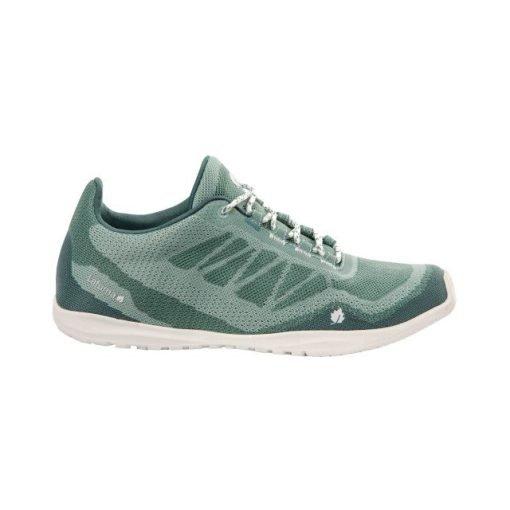lafuma-leaf-w-vert-chaussure-ville-femme-1