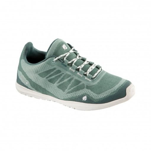 lafuma-leaf-w-vert-chaussure-ville-femme-2