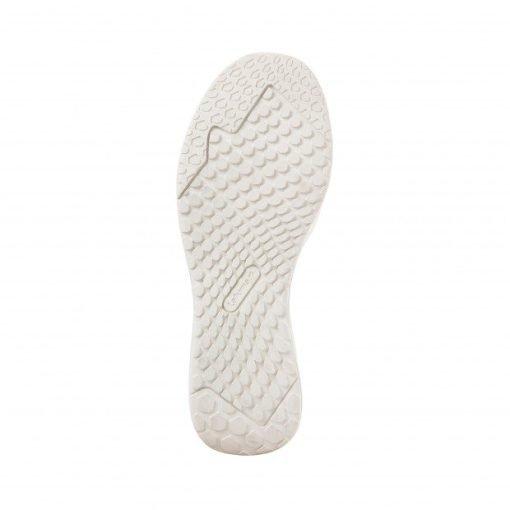 lafuma-leaf-w-vert-chaussure-ville-femme-3