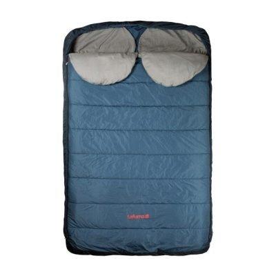lafuma-nunavut-double-sac-couchage-double-camping-1