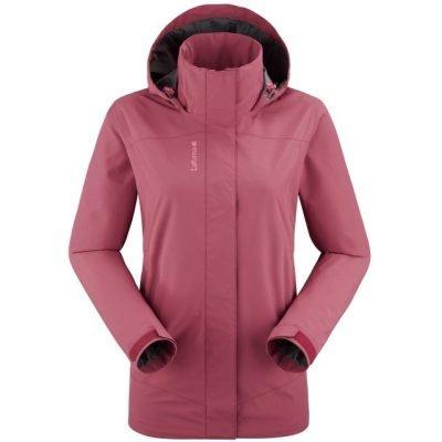 lafuma-way-jkt-w-rose-veste-impermeable-femme