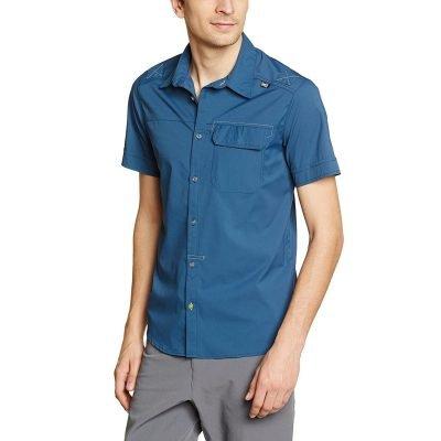 millet-backcountry-strs-shirt-majolica-bleu-chemise-randonnee-homme-1