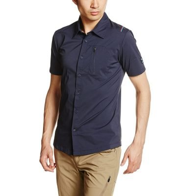 millet-trilogy-ss-shirt-saphir-chemise-outdoor-homme-1