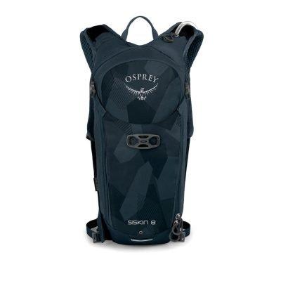 osprey-siskin_8_slate_blue-sac-a-dos-hydratation-3