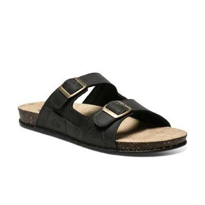 tbs-steppes-noir-sandale-homme-1