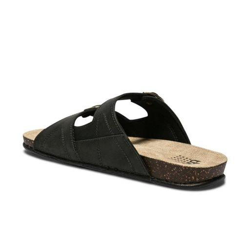tbs-steppes-noir-sandale-homme-2