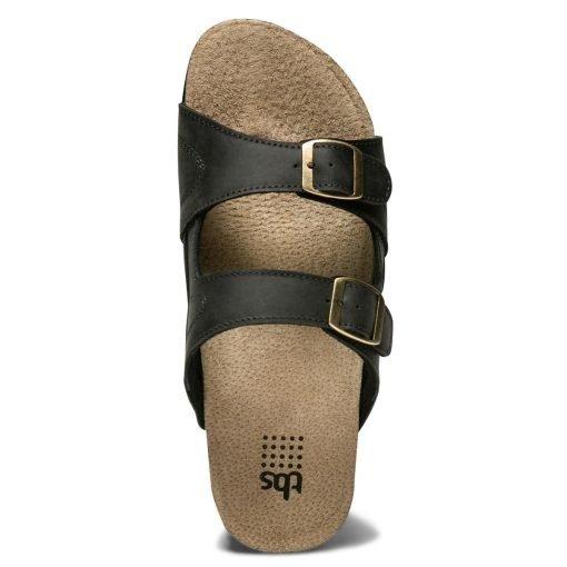 tbs-steppes-noir-sandale-homme-3