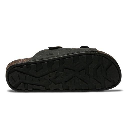 tbs-steppes-noir-sandale-homme-4