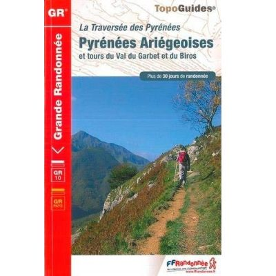 traversee-des-pyrenees-pyrenees-ariegeoises