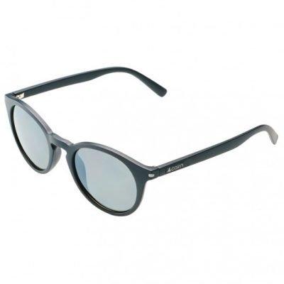 cairn-brad-mat-black-lunette-soleil-femme