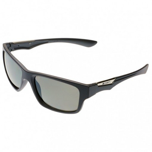 cairn-ryan-mat-black-graphite-lunette-soleil-adulte