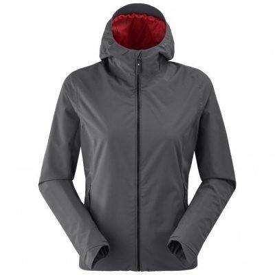 eider-brockwell-jkt-w-crest-black-veste-protection-femme-1