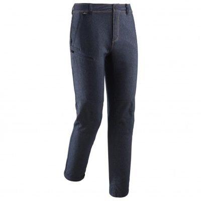 eider-dalston-5-jean-pant2.0-pantalon-randonnee-homme-1