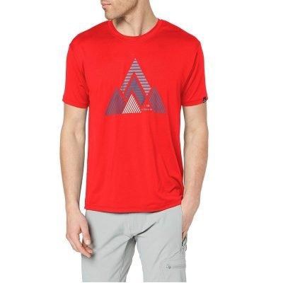 eider-taurus-tee-m-blood-t-shirt-homme-1