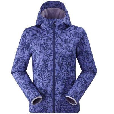 eider-tonic-print-jkt-w-purple-wild-veste-impermeable-femme