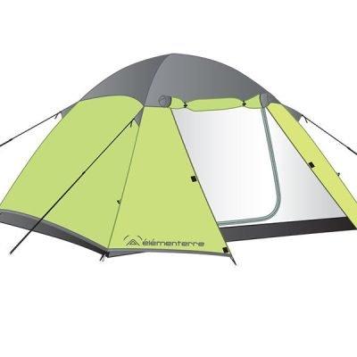 elementerre-ascou-3-tente-dôme-de-camping