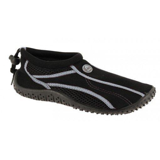 elementerre-mascun-noir-gris-chaussure-de-canyoning