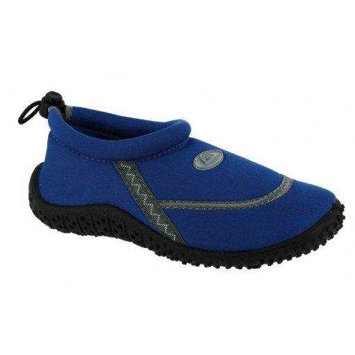 elementerre-vero-bleu-sandale-canyoning-enfant