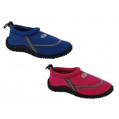 elementerre-vero-sandale-canyoning-enfant