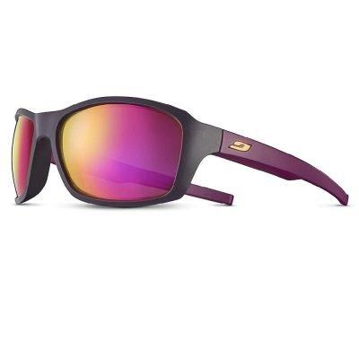 julbo-extend-j4951118-lunette-de-soleil-enfant-1