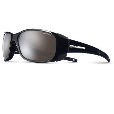 julbo-monterosa-j4011214-lunette-de-soleil-montagne-femme-2