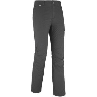 lafuma-access-cargo-pants-asphalt-pantalon-de-randonnee-homme-1