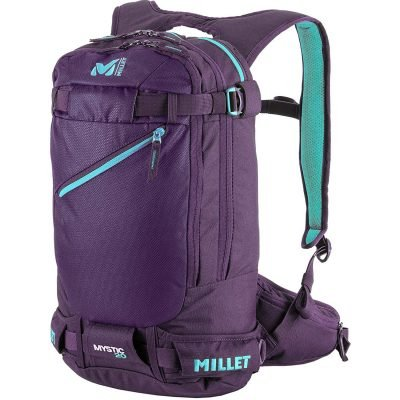 millet-mystic-20-black-berry-agathe-green-sac-a-dos-ski-1