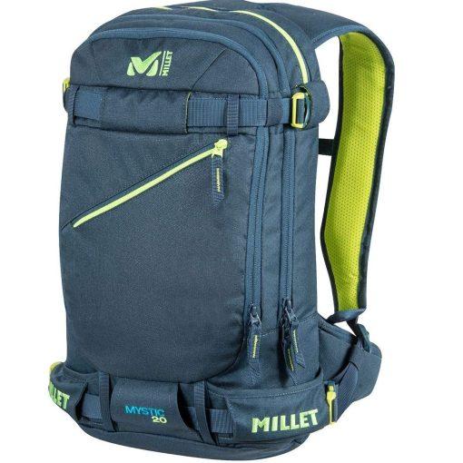 millet-mystic-20-orion-bleu-acid-green-sac-a-dos-ski-1