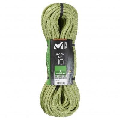millet-rock-up-corde-40m-corde-d-escalade