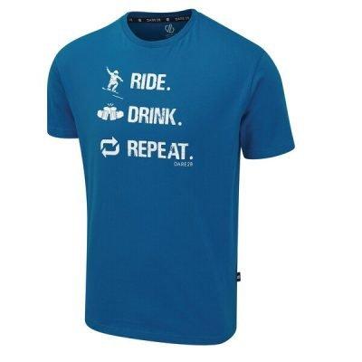 dare2b-devout-ii-tee-t-shirt-urbain-homme-1