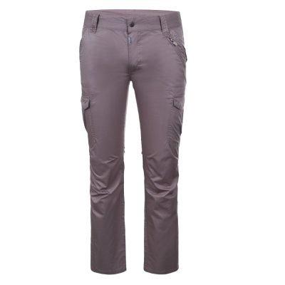 icepeak-lester-taupe-pantalon-randonnee-homme