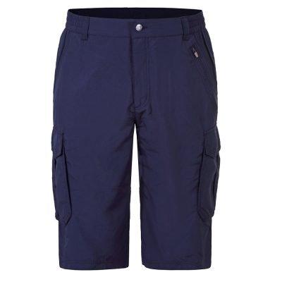 icepeak-lusio-bleu-marine-short-randonnee-homme