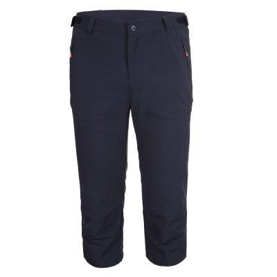 icepeak-skate-gris-fonce-pantacourt-randonnee-homme