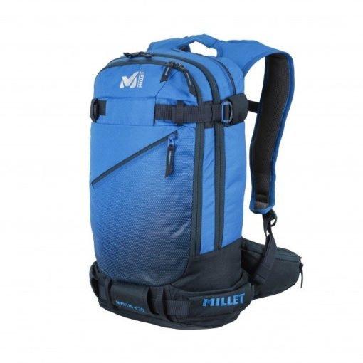 millet-mystic-20-orion-blue-1