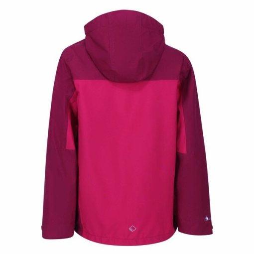 regatta-jnr-highton-jacket-dark-cherry-veste-impermeable-fille-2