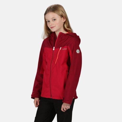 regatta-jnr-highton-jacket-dark-cherry-veste-impermeable-fille-4
