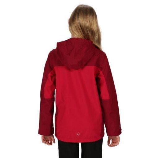 regatta-jnr-highton-jacket-dark-cherry-veste-impermeable-fille-5
