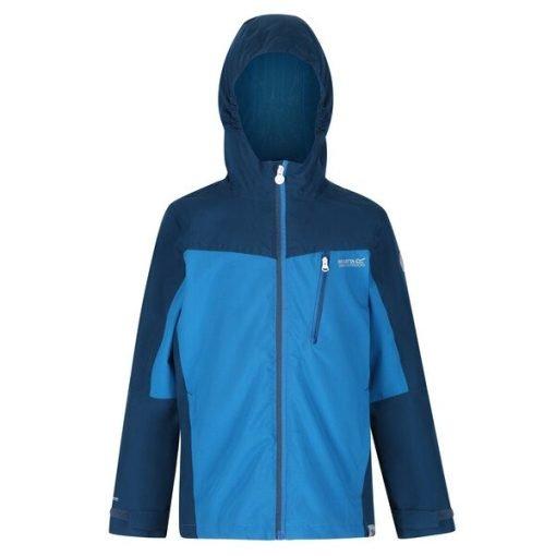 regatta-jnr-highton-jkt-imperial-blue-veste-softshell-garcon-3