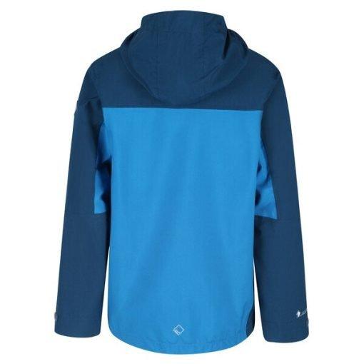 regatta-jnr-highton-jkt-imperial-blue-veste-softshell-garcon-4