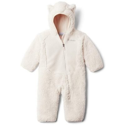columbia-foxy-baby-sherpa-bunting-chalk-combinaison-polaire-enfant-1