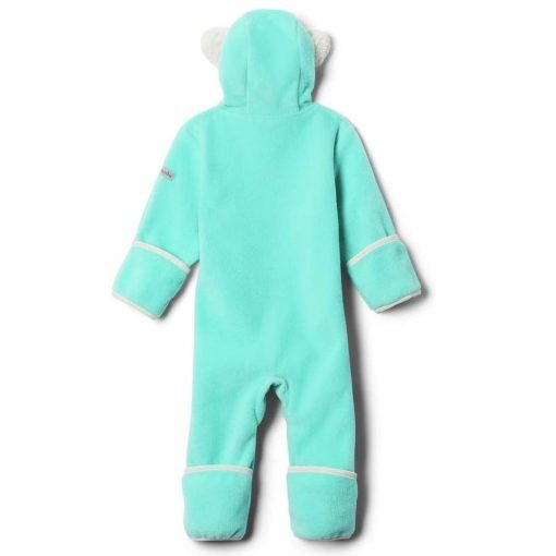 columbia-tiny-bear-II-bunting-dolphin-combinaison-polaire-enfant-2