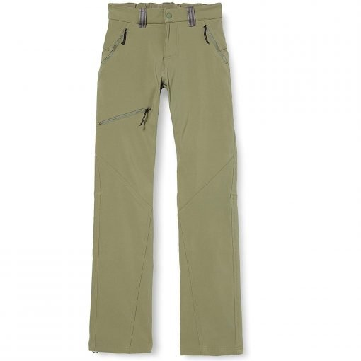 columbia-triple-canyon-fall-pant-stone-green-pantalon-randonnee-homme-1
