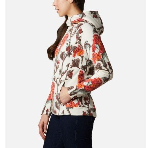 columbia-womens-ali-peak-hooded-fleece-chalk-botania-pull-polaire-2