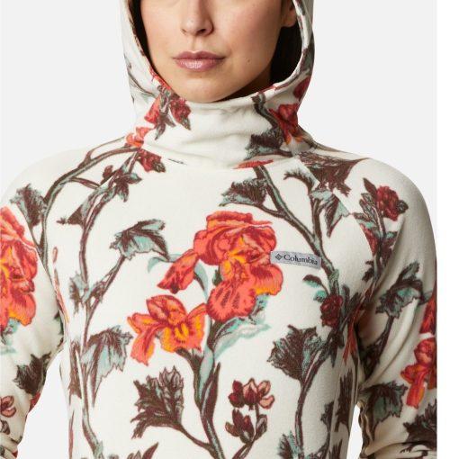 columbia-womens-ali-peak-hooded-fleece-chalk-botania-pull-polaire-3