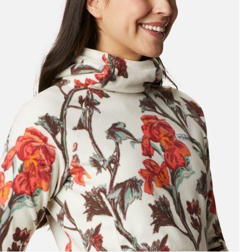 columbia-womens-ali-peak-hooded-fleece-chalk-botania-pull-polaire-4
