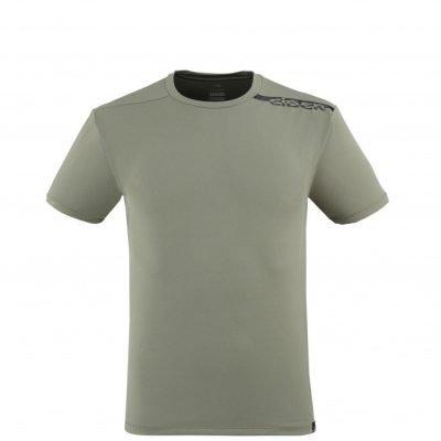 eider-stream-tee-agave-green-t-shirt-randonnee-homme