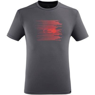 eider-stream-tee-crest-black-t-shirt-randonnee-homme